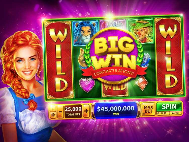 Online Casino Play For Fun Learn How To Try Your Luck Without
