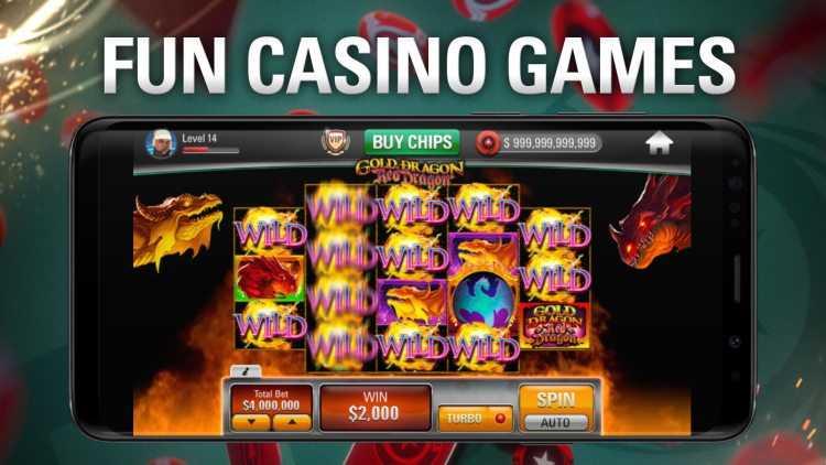 как заплатить в онлайн казино